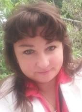 Viktoriya, 46, Ukraine, Kiev