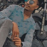 Kajl, 18  , Khandwa