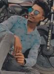 Kajl, 18, Khandwa