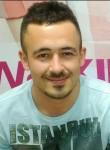 DENIZ, 34  , Kabul
