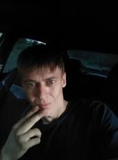 Vladimir, 32, Kazakhstan, Aqtobe