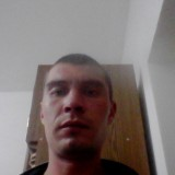Sergey , 30  , Zywiec