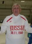 Anatoliy, 70, Volgograd