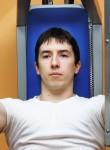 Sergey, 31, Serov