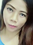 jenny, 35  , Bukit Mertajam