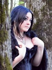 Freya, 36, Russia, Tula