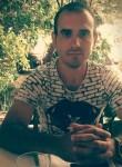Andrey, 29  , Colorno