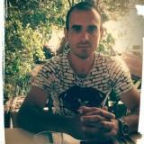 Andrey, 31  , Colorno