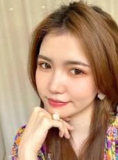 瀨csvyb, 34, China, Taichung