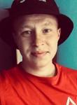 Dmitriy, 24  , Valday