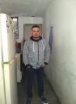 Eduardo, 34  , Guadalupe (Nuevo Leon)