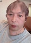 non, 52, Yokohama