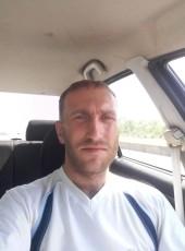 Evgeniy, 29, Ukraine, Kamenskoe