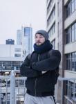 Maksim, 23, Minsk