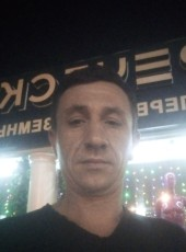 Vasilii, 39, Ukraine, Odessa