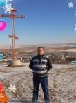 Evgeniy, 48  , Pervomayskiy (Transbaikal)