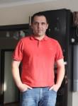 aleks, 42  , Shilovo