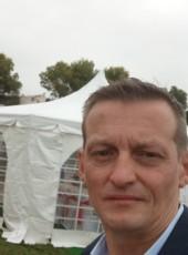 Vladimir, 45, Spain, Sitges