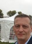 Vladimir, 44  , Sitges