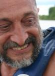 Aleks, 60  , Mytishchi
