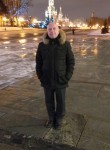 PAVEL, 59  , Moscow