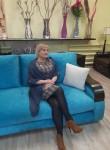 Katerina, 42, Saratov