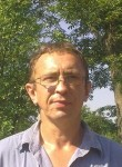 Vasilij, 47  , Hoshcha