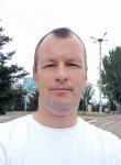 Mikhail, 49  , Druzhkivka
