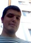 Grigoriy, 21  , Odessa