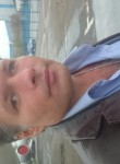 stanislav, 45  , Kudepsta