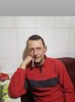 Oleg , 44  , Oster