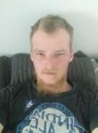 Jari , 22  , Oulu