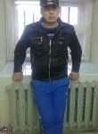 Sobirzhon, 32  , Kirgili
