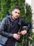 Qusay, 28  , Vienna