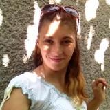 Ruslana, 26  , Vyshkovo