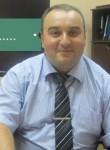 Armen, 39  , Kazachinskoye (Krasnoyarsk)