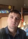 salihov9090