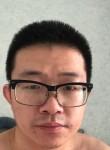 大元帅, 30  , Xi an