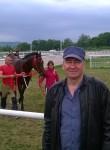 Egor, 55  , Cherkessk