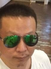 灭灵王, 38, China, Yichun (Jiangxi Sheng)