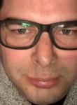 Dustin, 38  , Edmonton