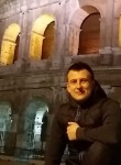 Alex, 32, Milano