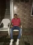 Andrés Moreno, 20  , Apartado