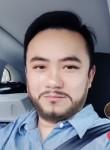 Fengchao, 30, Beijing