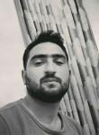 Ceyhun, 25  , Baku