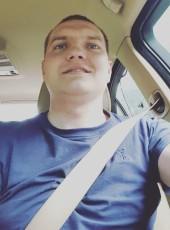 Sergey, 32, Estonia, Narva