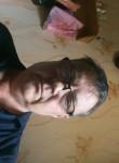 Piskaliz, 53  , Samara