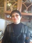 Валентина, 65  , Baranovichi