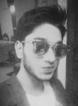 mohammed, 22  , Adirampattinam