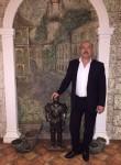 Anatoliy, 57  , Novyy Urengoy